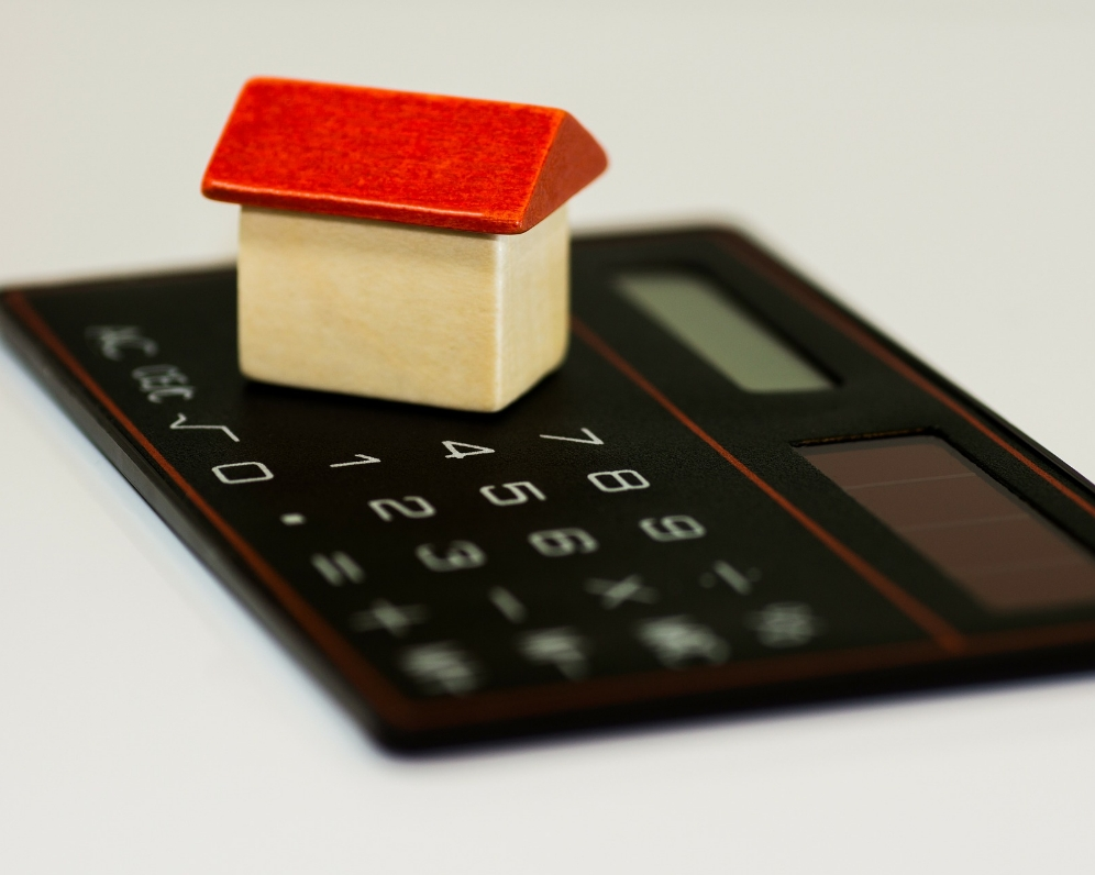 Opravdu ušetřím, pokud budu prodávat nemovitost sám? Nevýhradně, nebo výhradně?