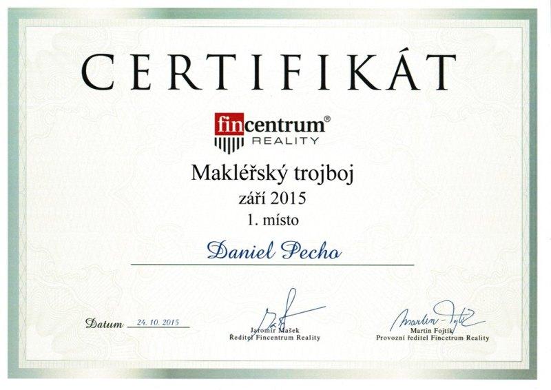 maklersky_trojboj