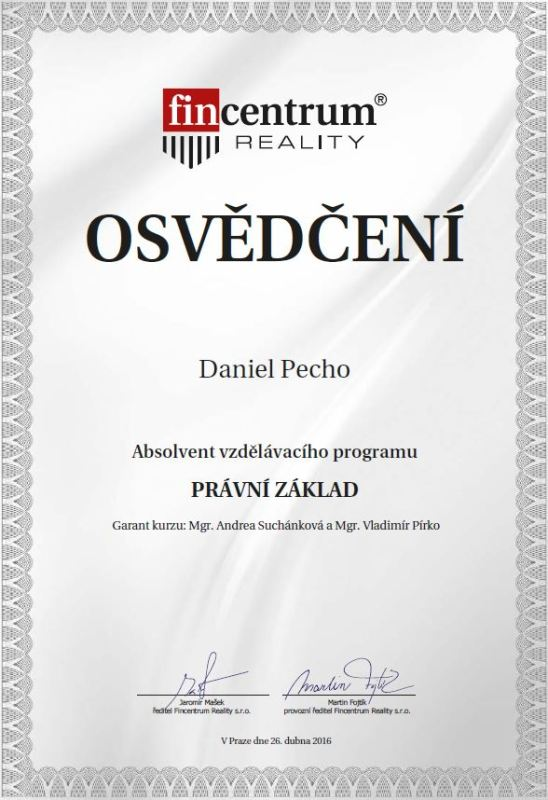 pz_daniel_pecho