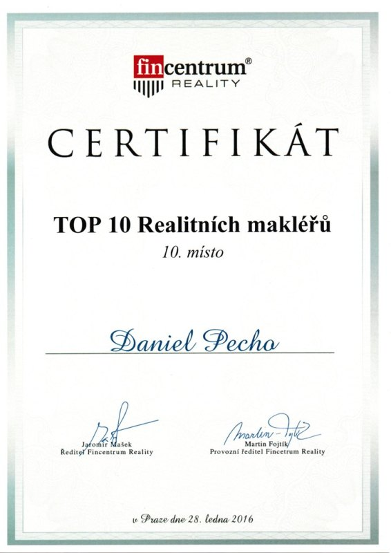 top_10_rm